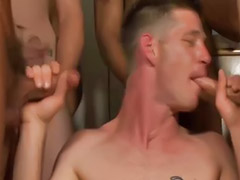 Interracial anal, Gay boy, Interracial party, Sex boy gay, Sex boy, Interracial asia