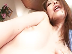 Japanese, Asian japanese masturbation, Hairy vagina, Hot japanese, Asian stockings, Hairy brunette