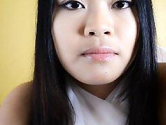 Asian lai
