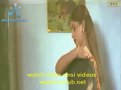 Actres, Asa, Masala, Video hot, Hot videos, Hot actress