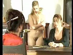 Mom, Spanking schoolgirl, Mom spank, Spanking mom, Spanked schoolgirls, Spanked mom