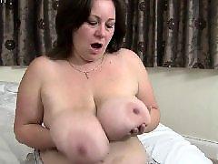 Reife liebvoll, Liebevoll reif, Grosse brüste spielen, Amateur reife riesen, Reife grosse brüste, Riesen brüste