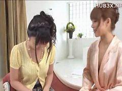 Japon porn, Japan porno