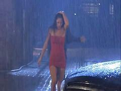 سكس السياره, سكس گچكار, سكس سيارات, سكس سكس سيارات, تمطر, امطار