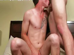 Amateur, Anal, Gay
