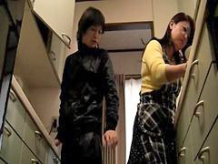Asa, Saki, Ayano murasaki, Ayano  murasaki