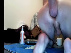 Masturba, Masturbacion solo, Masturbando hombres, Hombres masturbandose, Homosexual, Masturbacion