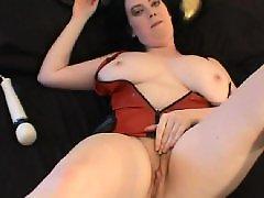 Solo boobs, Solo big boobs masturbating, Solo big boob, Solo babes, Masturbation boobs, Big fun