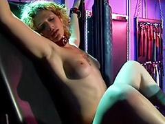 Dreier strümpfe, Masturbation strümpfe, Domina, Tätowierte vaginas, Dreier lecken, Dreier strümpfe