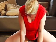 Толстушки-мастурбируют, Соло блондинок, Мастурб зрелая, Мамаша мастурб, Любительское, зрелые, Кавказцы соло