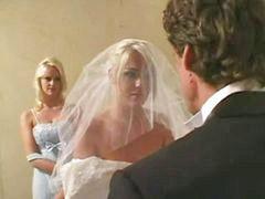 عرس زفاف, عرس ع, ب زفاف, زفاف, عرس, قدم
