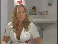 Perawat panas,, Perawat dan aku, Dan sexy, Dan sexi, Perawat seksi, Menyusu perawat