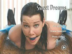 Dreams 1, Sweet dream, Dream, Dreams