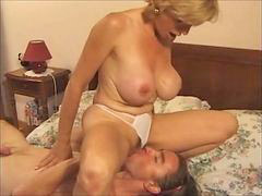 Simons, Hot mature, Simone k, Simon, Matures hot, Mature,hot