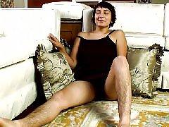 Selbstbefriedigung zeigen, Muschi zeigen behaart, Haarige amateur fotzen, Behaarte votze mastubiert, Leggings masturbieren, Muschi zeigen