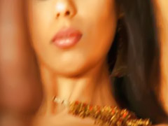 Indian, Strip dance, Beautiful indian, Girl dance, Beauty girl, Stripping solo