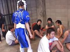 日本人 まんこ, オナニー 日本, 日本人コスプレイヤー, オナニー 日本人, 日本 オナニー, 日本オナニー
