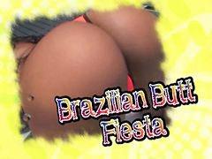 Brasileña, Brasileño, Brasilero, Brasileras, Brasilera, Brasileñas