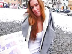Amateur public, Public flash, Flashing public, Flash public, Czech public, Czech babes