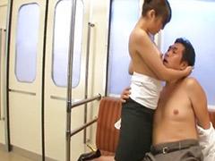 Sexs guru, Ibu guru jepang jepang, Asian jepang oral, Jepang blowjob,, Oral sex jepang, Jepang