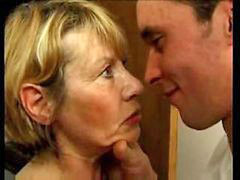 Mom, Mature anal, Mom anal, Anal mature, French anale, I love mature