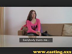 Taxi, Casting, Female, Taxis, Taxi driver, Female casting