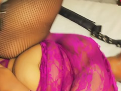 Ebony big tits, Ebony sex, Ebony blowjob, Eboni big ass, Ass up, Up ass