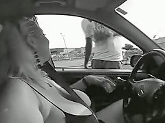 Crnac jebe, Zreo, jebanje