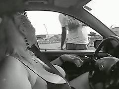 Samantha q, Samantha 38g, Fuck a fan, Samantha, Picnic, Samantha t