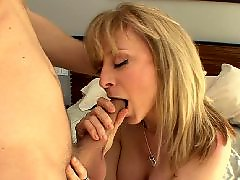 Seducing milf, Seduces milf, Seduce milf, Milf seduces, Milf in stocking, Garters