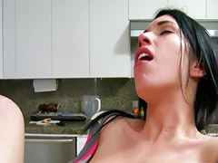 Ariella, Ruf