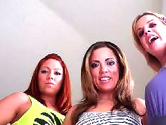 Threesome some, We t, Pov money, Needs some, Needed money, I need more