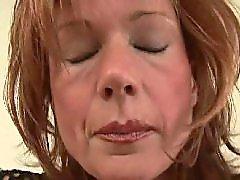 Tits mature masturbation, Pussy old, Pussy granny, Slutty milf, Nipples mature, Nipple big