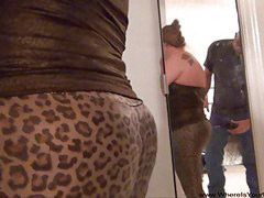 Granny, Anal, Mexican, Granny anal, Grannies, Bubble butt