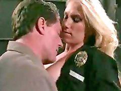 غ شرطة, شُۆآڏ آلُشُرطًةّ, سکسی الشرطه, سكر اني, سكرا ن, الشرطية