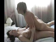 Mom and son, Mom and son sex, Son and mom, Mom, Mom son, Amateur