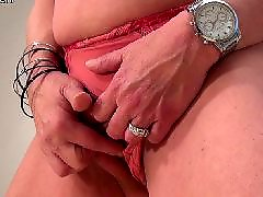 Young toy, Toy mature, Play toy, Slutty milf, Milfs playing, Mature young granny