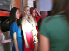 Lesbians amateur, Lesbian initiation, Group lesbian, A tia, Strip girls, Strip girl