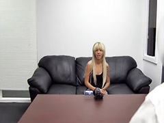 Blowjobs office, Anal fun, Asian swallowing, Office anal, Anal pov, Pov asian