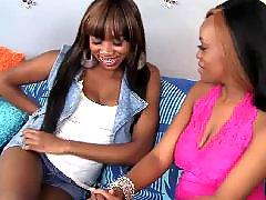 Lesbienne dildo toys, Blacks lesbiennes, Lesbienne et gode, Gode ceinture lesbiennes, Gode ceinture lesbienne