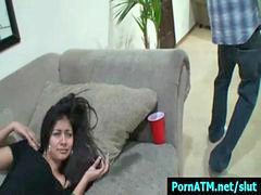 Amateur, Party, Party amateur, Amateur party, T-girl party, Withe girl