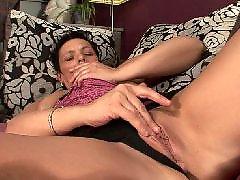 Big boobs masturb