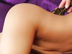 Asian masturbing, Asian masturbed, Asian masturbated, Asian masturb, Asian ana