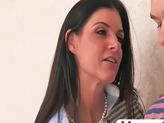 Teen boy, Stepmom, Teen handjobs, Teen handjob, Milf teach, India summer