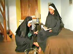 Horny couple, Nuns l, Nuns horny, Hot horny, Hot couples, Hot couple