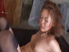 Japanese, Asian japanese masturbation, Sex doll, Doll sex, Masturbate doll, Juicy masturbation