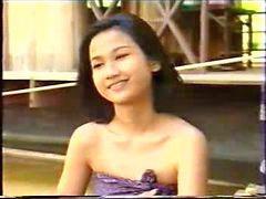 Thai mam