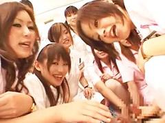 ชักว่าว เอเชีย, ญี่ปุ่น ชักว่าว, พยาบาลjapan, แอบช่วยตัวเองบนรถ, ราดหน้า, พยาบาลญี่ปุ่นช่วยตัวเอง