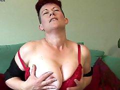 Titten möpse, Reife haarige matures, Reife haarige mature, Haarige amateure, Haarige titten, Haarig, reif