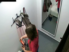 Чешская комната, Любительское девочка подросток, Изменяет, Изменил девушки, Поменялись, Подросток публично